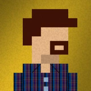 Michael Borohovski profile picture