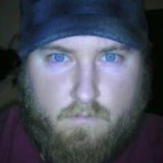 Bradley Smith profile picture