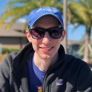 Brian Michalski profile picture