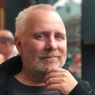 netsi1964 🙏🏻 profile picture