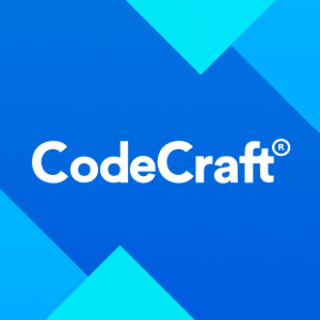 Codecraft Technologies profile picture