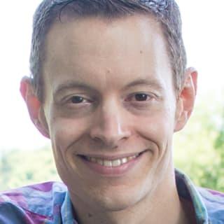Michael profile picture
