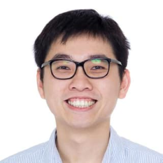 Roger Jin profile picture