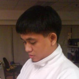 Dexter Tad-y profile picture