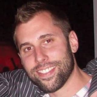 Aaron Chiandet profile picture
