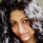 nitya profile