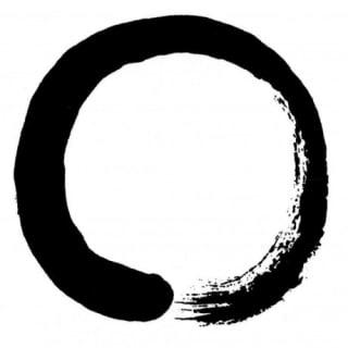 rereradu profile picture