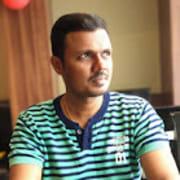 vijays profile