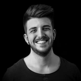 Davide Mandelli profile picture