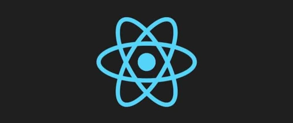 Cover image for How I made a quick contribution to React  as a noob !