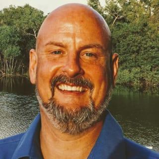 David Cobb profile picture