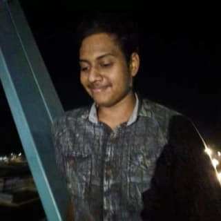 Vishnubhotla V D V Bharadwaj profile picture