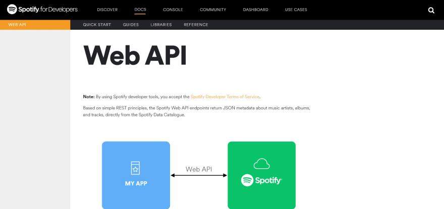 Screenshot 2021-04-30 at 10-25-43 Web API Spotify for Developers.png