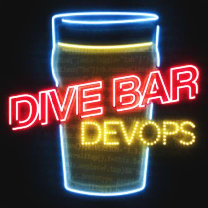 Dive Bar DevOps