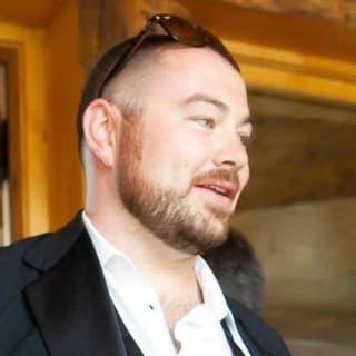 Cam Cardosi profile picture