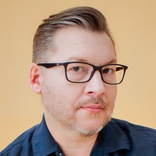 Igor Polyakov profile picture