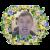 jameswagstaff1985 profile image