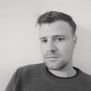 Jaco Kotzee profile picture
