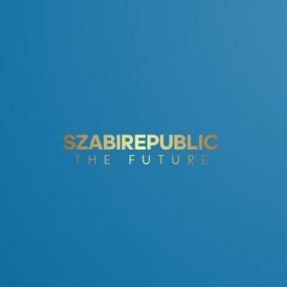 G. Szabi profile picture