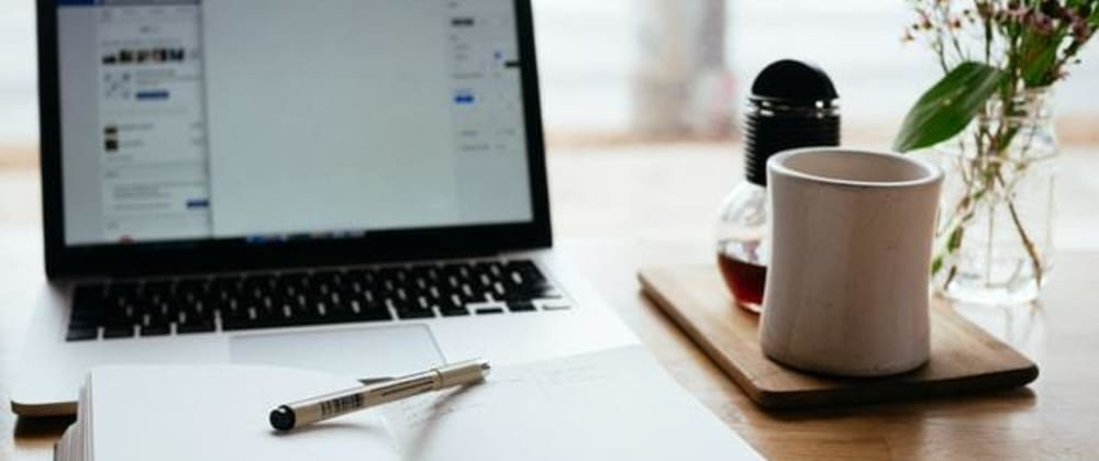 Cover image for 5 Must-Read Tips to write a Killer Blog Article!