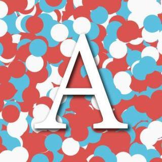 Adam B profile picture