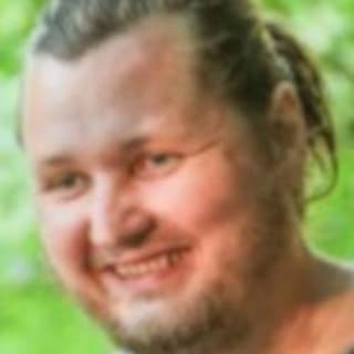 Aleksandr N. Ryzhov profile picture