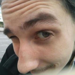 Balazs Nadasdi profile picture