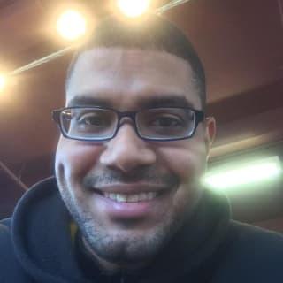Rob  profile picture