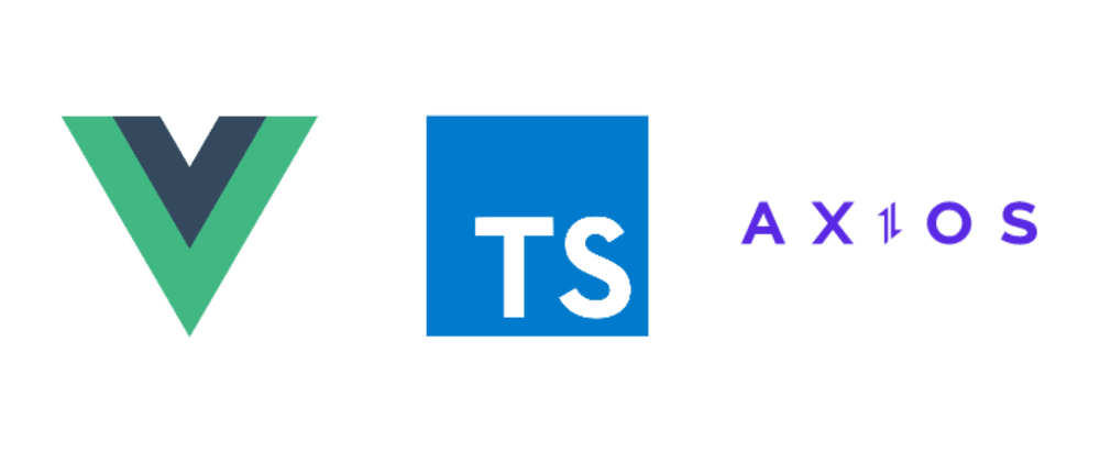 Cover image for Managing API layers in Vue.js with TypeScript