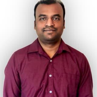 NareshKumaran Sathiaseelan profile picture