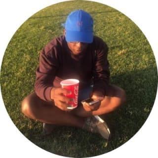 VeganDev+Minimallist profile picture