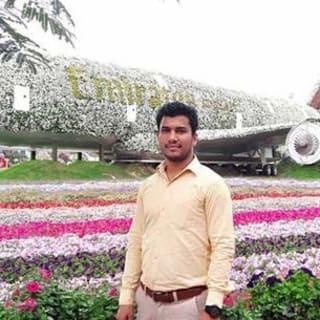 SJ Dhyani profile picture
