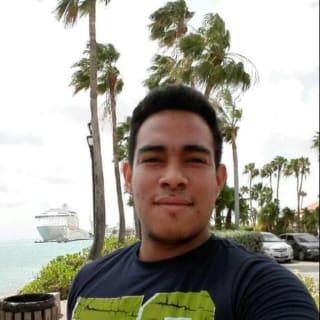 Edgar Ortega profile picture