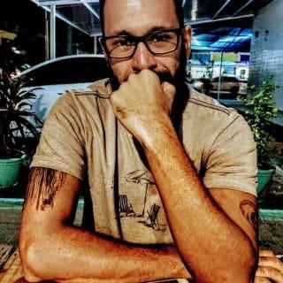 Tacio Nery profile picture