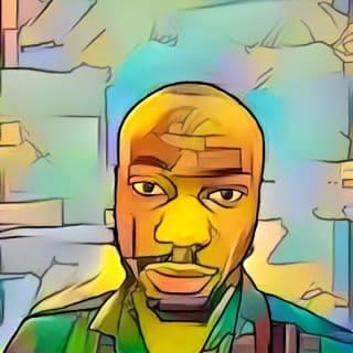Kacha profile picture