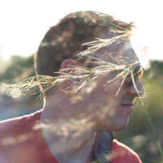 Josiah Elliott profile picture