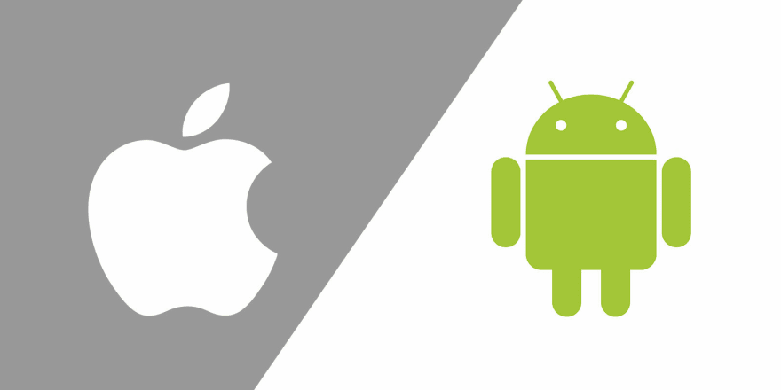 IOS vs. Android: Which Is Better for Business? - DEV Community