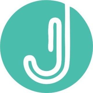 Joballo Digital Academy profile picture