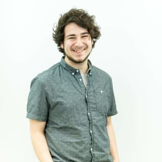 Sebastien Bilodeau profile picture