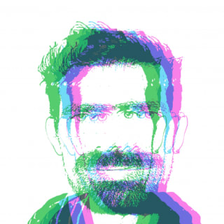 Asaf Limi Agranat profile picture