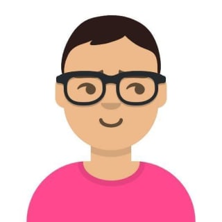 Somprasong Damyos profile picture