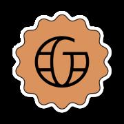 Grant For The Web Hackathon Participant