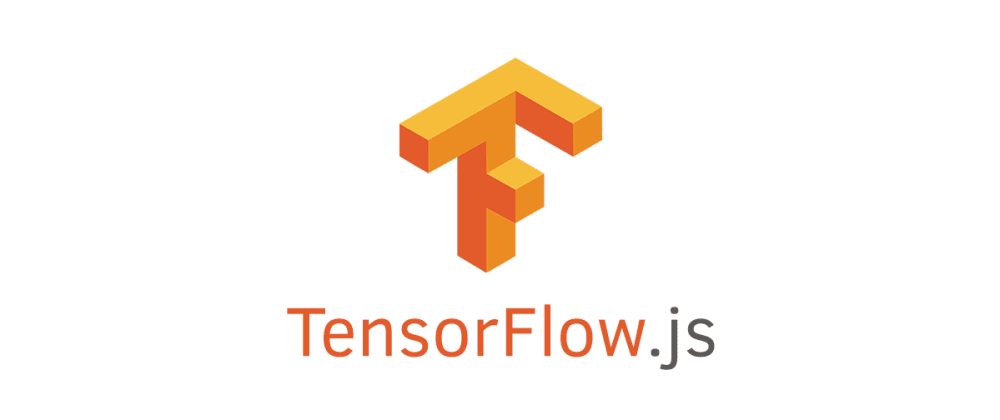 Cover image for A tale of Tensorflow.js - Chapter 1: Tensors