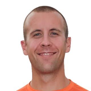 Kevin Schuchard profile picture