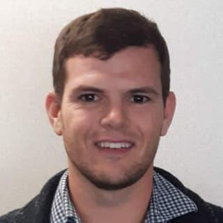 Chad Tiffin profile picture
