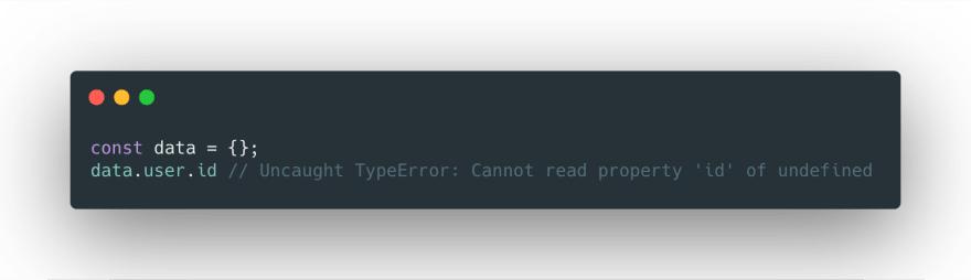 Uncaught TypeError