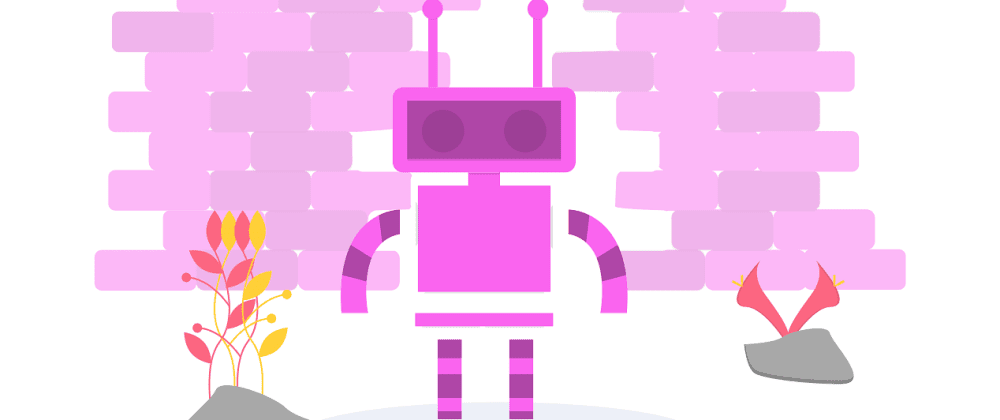 Cover image for JavaScript INSTAGRAM bot