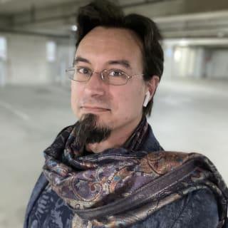 James Shipman profile picture