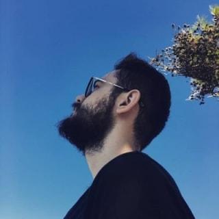 Ozan Bolel profile picture
