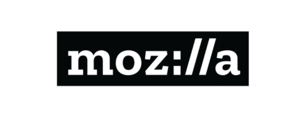 Cover image for Mozilla Changing = Lots of Layoffs